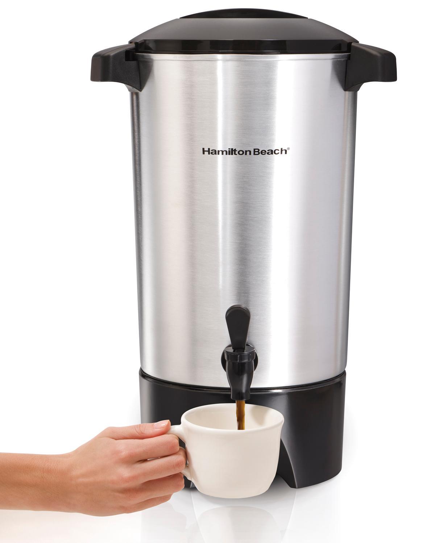 Amazon Com Hamilton Beach D50065 Commercial 60 Cup