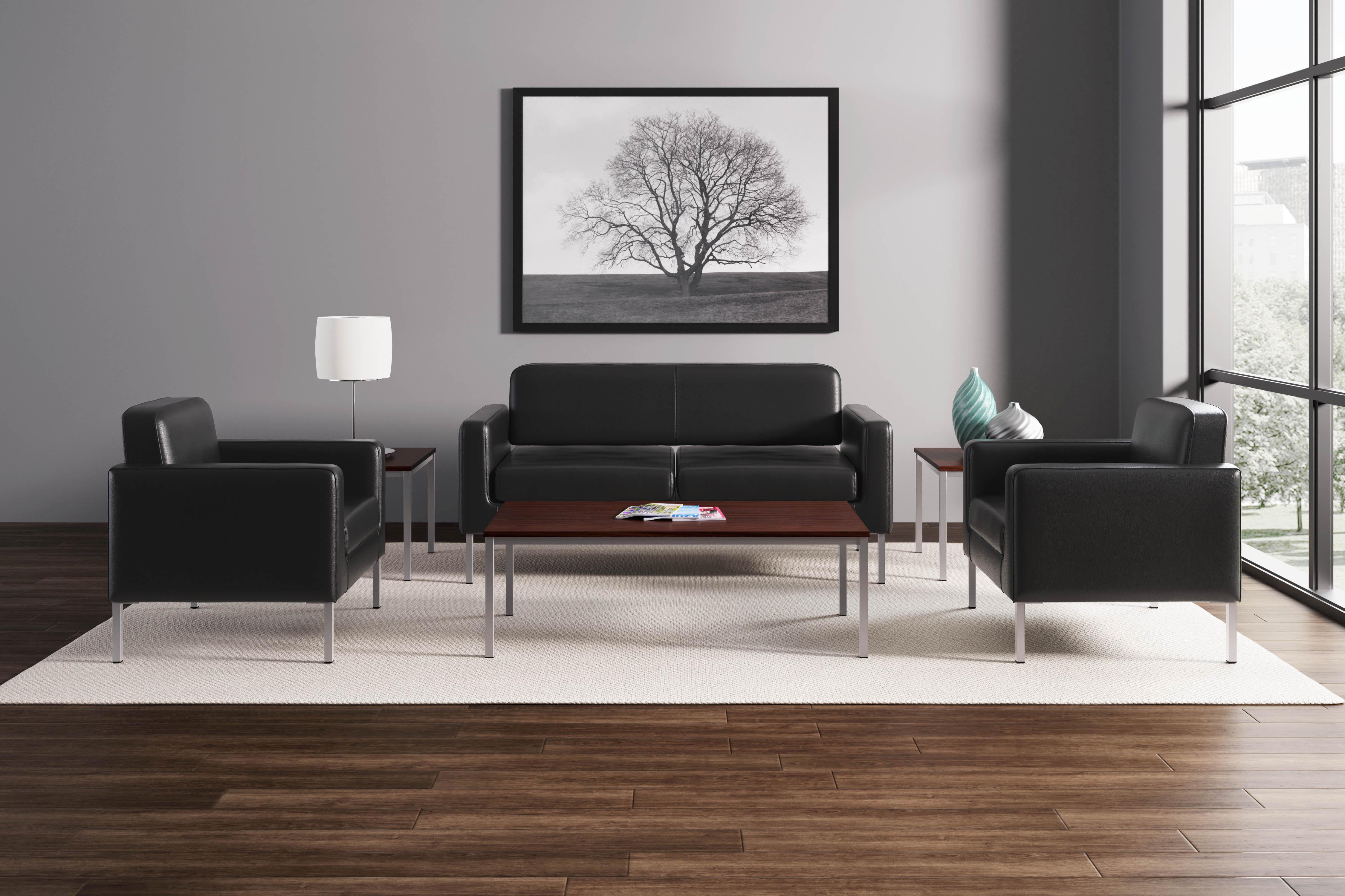 Popular L Shaped Sofa Cover-Buy Cheap L Shaped Sofa Cover