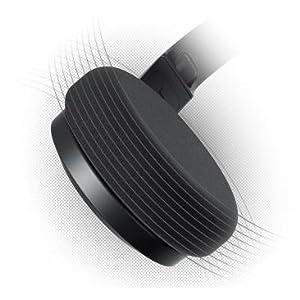 Creative Sound Blaster Jam Ultra Light Bluetooth Headset