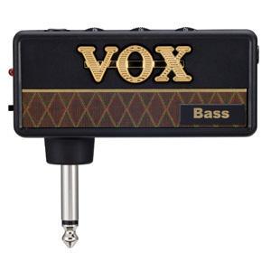vox pb10 bass combo amplifier musical instruments. Black Bedroom Furniture Sets. Home Design Ideas