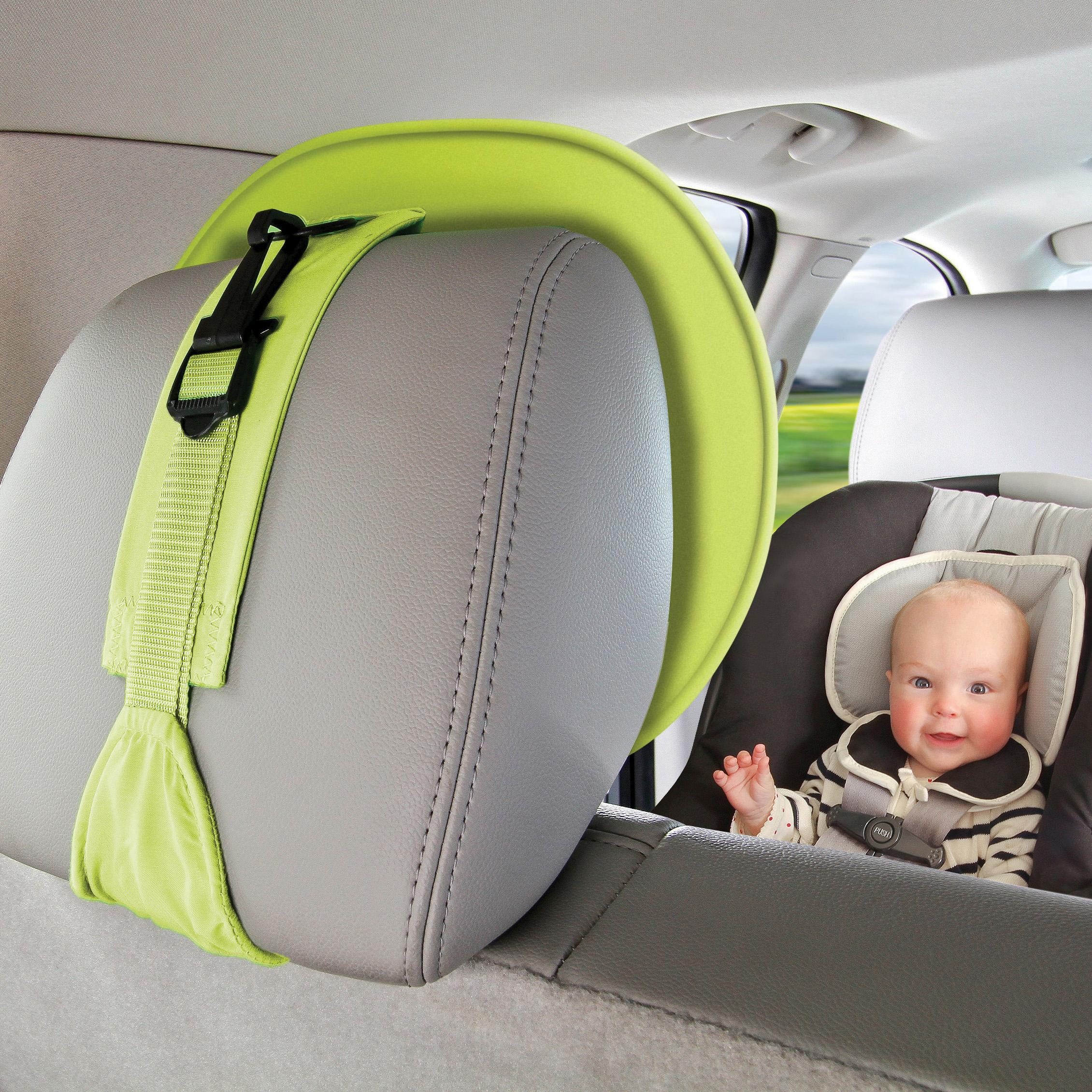 Amazon Com Brica Baby In Sight Magical Firefly Auto