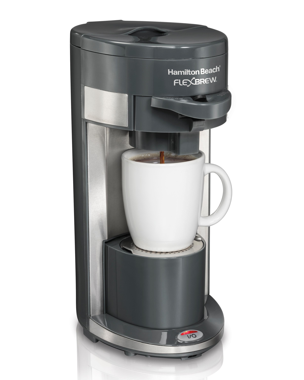 coffee maker k cup cups kcups keurig makers machine single ...