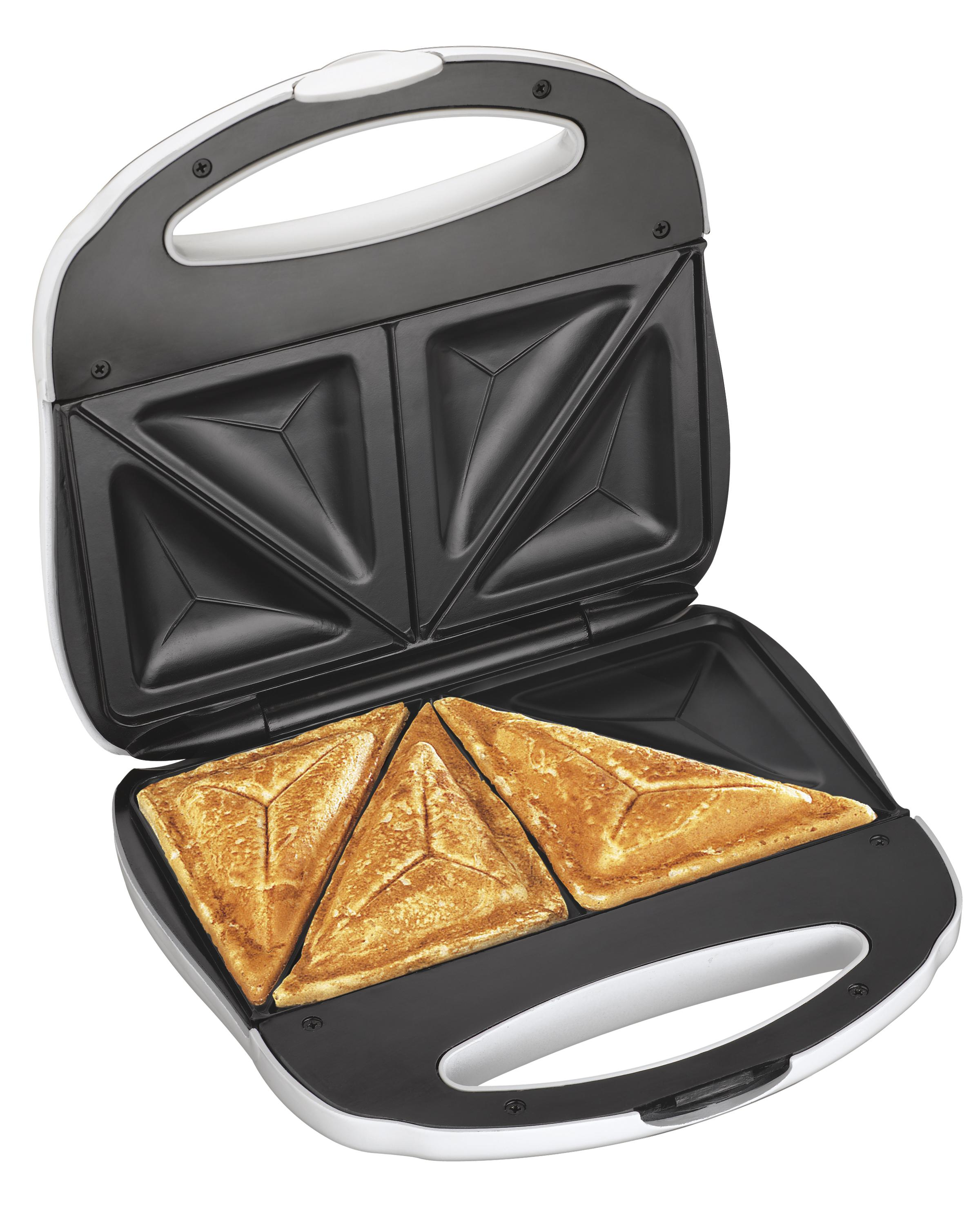 Grilled Cheese Grill Panini Press Best Rated Reviews