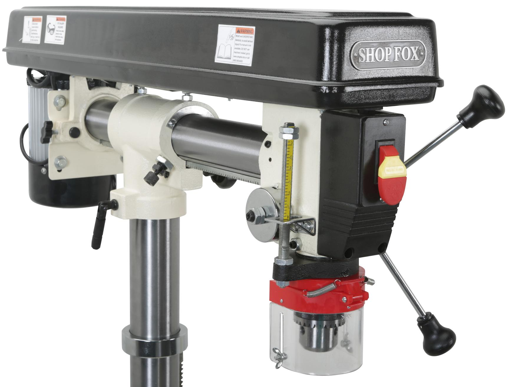 Drill press on Shoppinder