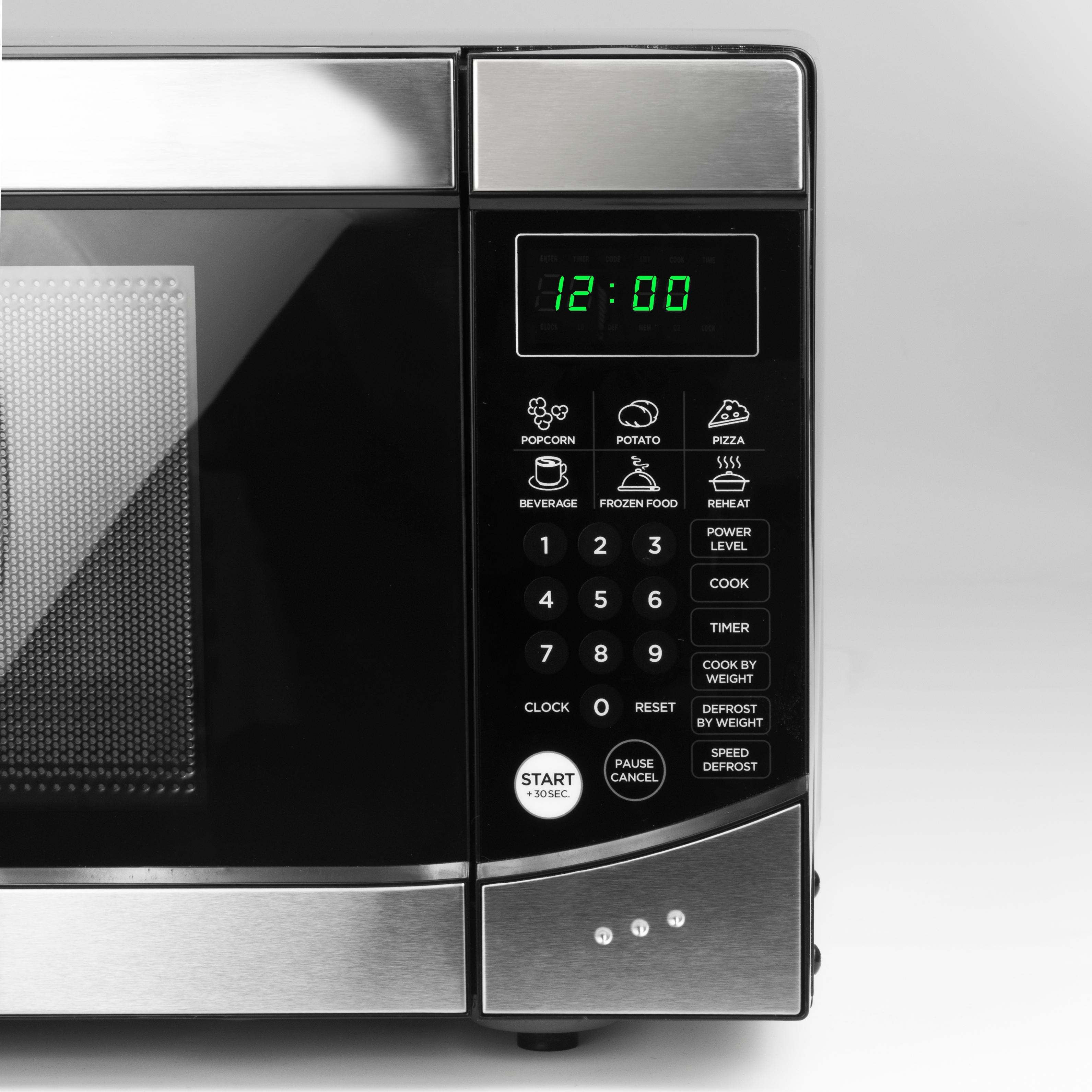 Can Countertop Ovens Be Used To Reheat Foods