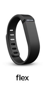 Amazon.com: Fitbit Flex Wireless Activity + Sleep