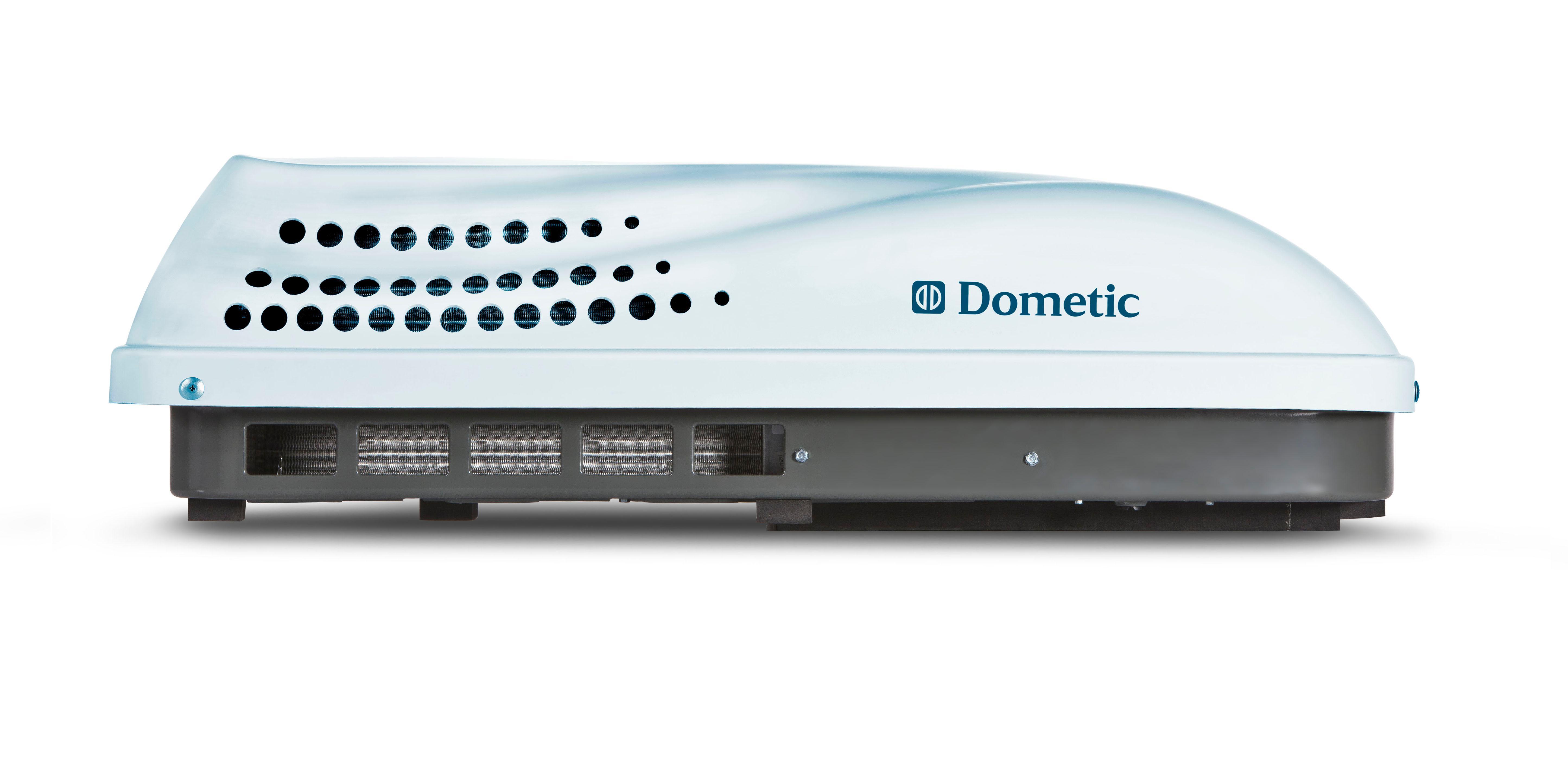 Amazon Com Dometic 641816cxx1j0 Penguin Ii Black 410 Amp