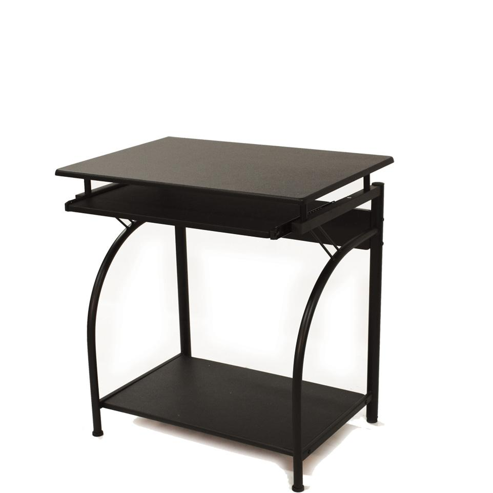 Amazon Com Comfort Products 50 1001 Stanton Computer Desk