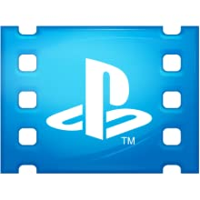 Movies Psn Playstation Sony Rent Instant