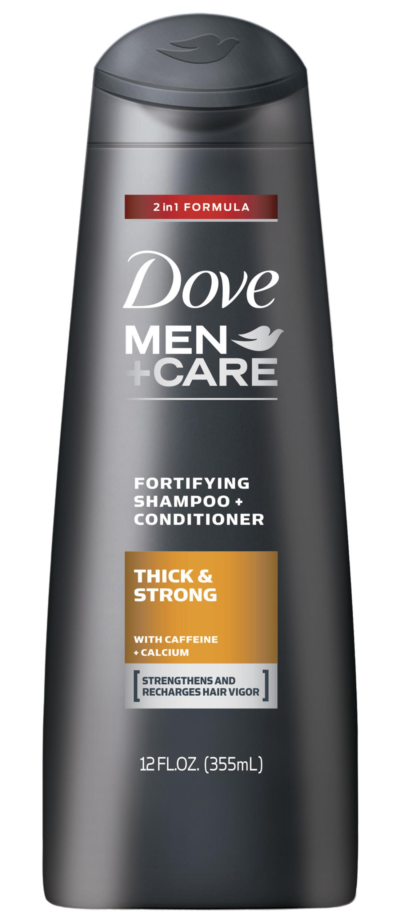 If you have boys, then this is the body wash for you! This Dove Men + Plus Care Body and Face Wash is perfect because it is the only product needed in your son's bathroom.