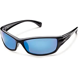 ae37d04dd98 Amazon Suncloud Sunglasses