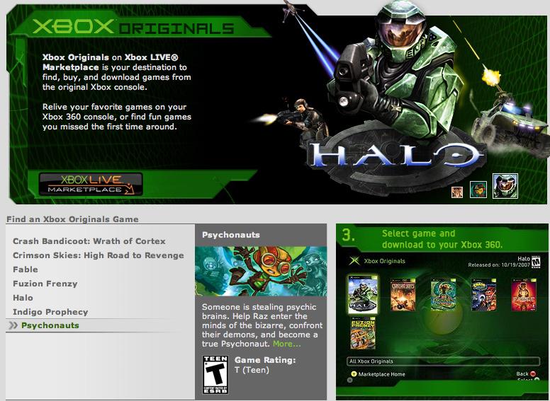 Free download program Xbox Game Iso Torrent - backuptemplate