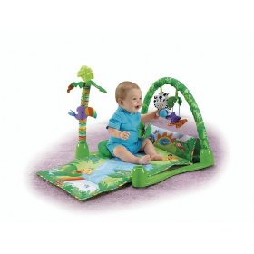 Selling Baby Stuff in Burlington. Exersaucer, Walker ...