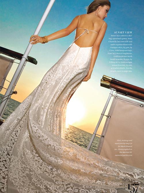 مجلة اناقة العرائس في دردشة شات (موضوع حصري) ElegantBride-2.jpg