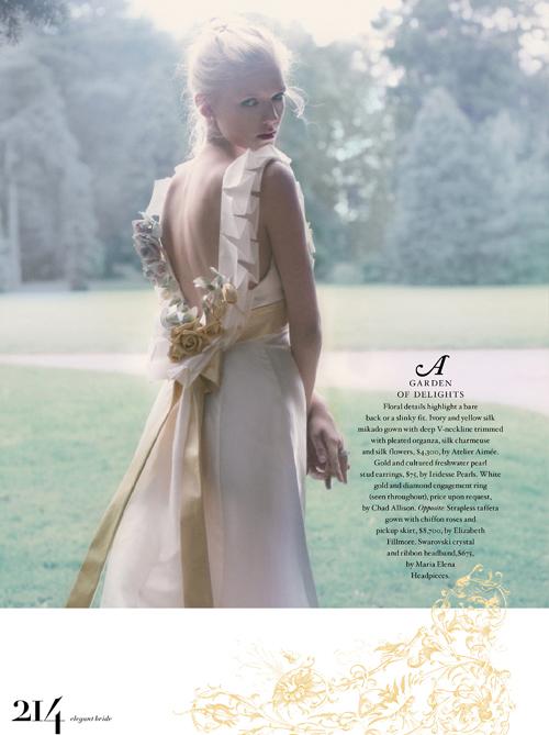 مجلة اناقة العرائس في دردشة شات (موضوع حصري) ElegantBride-3.jpg