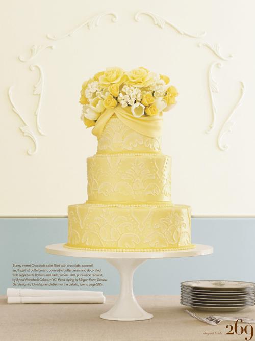 مجلة اناقة العرائس في دردشة شات (موضوع حصري) ElegantBride-5.jpg