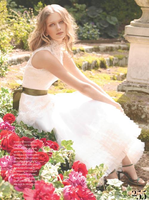 مجلة اناقة العرائس في دردشة شات (موضوع حصري) ElegantBride-6.jpg