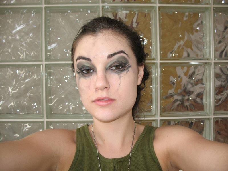 Sasha grey dirty talk