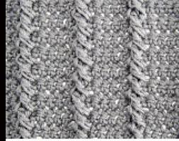 Crochet Doll Patterns | Car Interior Design