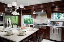 Kitchen12-225._V183044449_.jpg