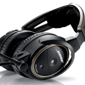 Bose A20 Comfort