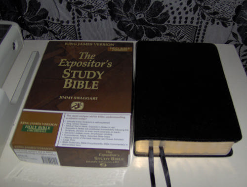 Download Pc Bible Study 5