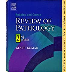 Pdf download 3rd robbins of free review edition pathology