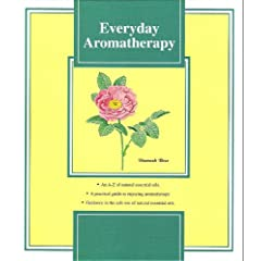 Everyday Aromatherapy