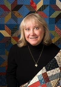 Amazon.com: Kathleen Tracy: Books, Biography, Blog