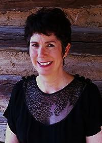Amazon Com Linda Watson Books Biography Blog