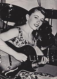 Amazon Com Carol Kaye Books Biography Blog Audiobooks