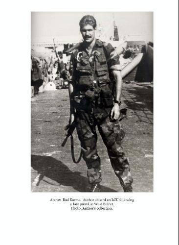 Warrior Soul: The Memoir of a Navy Seal: Chuck Pfarrer ...