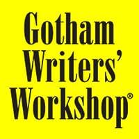 New York Graduate Creative Writing Programs