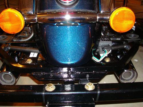 Buy Bargain Hopkins 46255 Power Taillight Converter