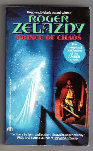 Science Fantasiction Fantasy Sci Fi Books 052011