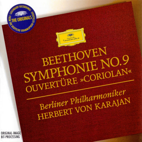Beethoven 9th - Ode to Joy - Best recording | Headphone Reviews and