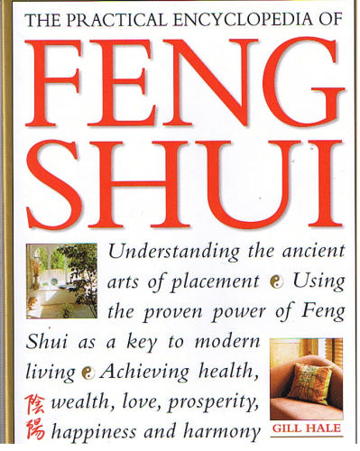 Fascinating Feng Shui History