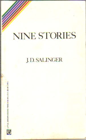 I Went To New Hampshire To Buy J.D. Salinger's House
