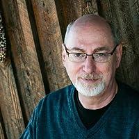 Amazon Com Charles P Graves Books Biography Blog