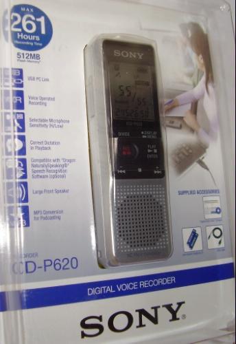 Sony icd p620 driver windows 10 qsoft-bosssoft.