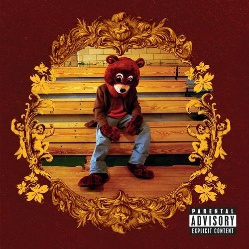 The Samples Discography « Kanye West Forum