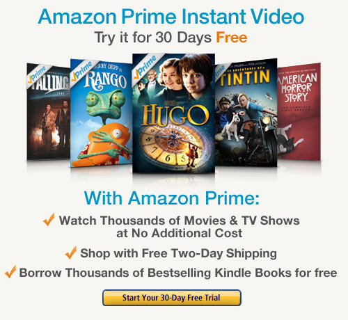 Amazon prime giveaways rules