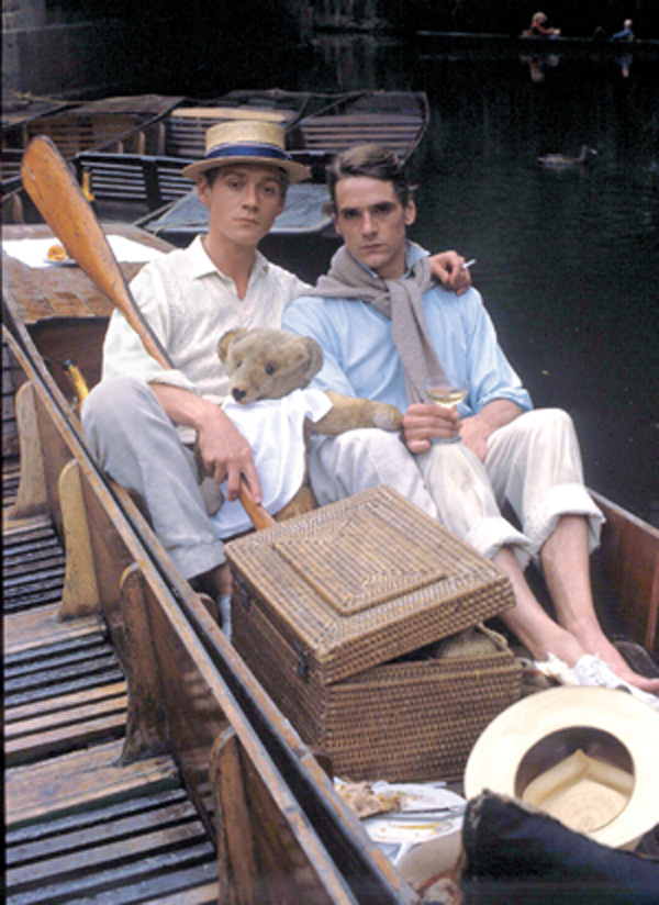 Brideshead_tall_large5.jpg