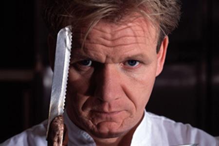 Gordon Ramsay Kitchen Nightmares Uk Streaming