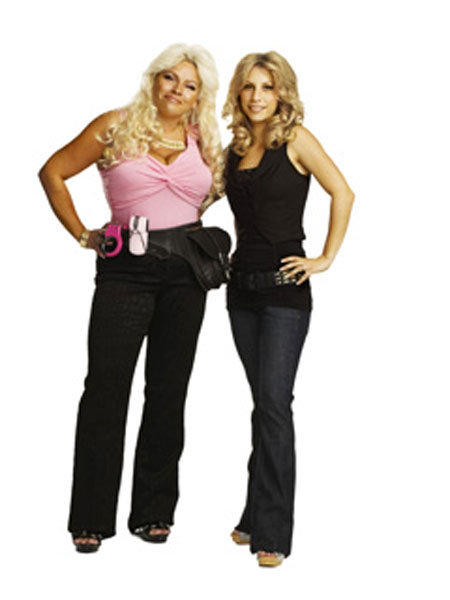 Images of Dog The Bounty Hunter Beth Weight Loss - www industrious info