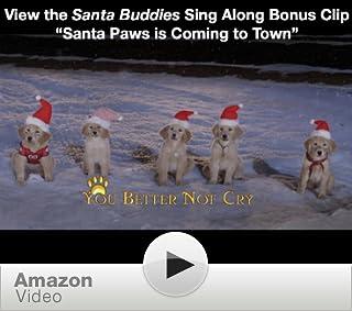 Feverish Trends Santa Buddies Coupon Pictures