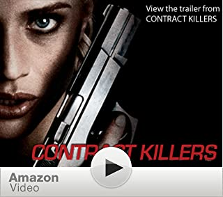 Contract Killers Movie