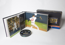 Amazon.com: The Official World Series Film Collection