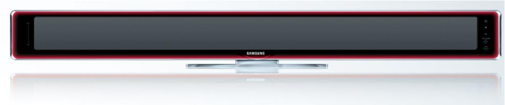 Samsung ht-ws1 manual