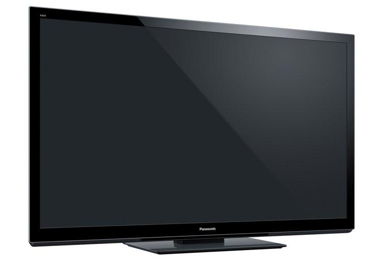 panasonic viera tc p55gt30 55 full 3d 1080p hd plasma internet tv many to choo 13964253917 ebay. Black Bedroom Furniture Sets. Home Design Ideas